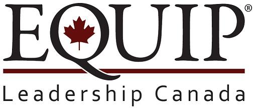 Equip Leadership Canada